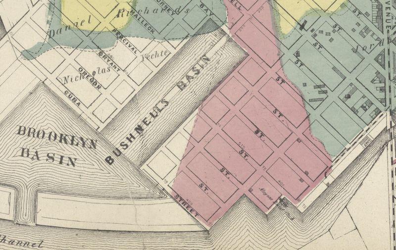 1869 map