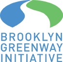 Brooklyn Greenway Initiative