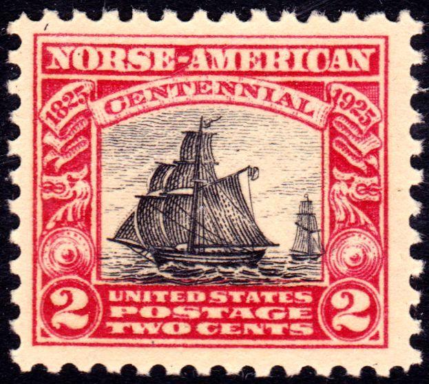 Norwegian Ship RESTORATION