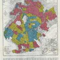 Brooklyn HOLC-Map.jpg