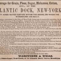 Atlantic Dock AD - Doggett's New-York City directory for v 1847 crop.jpg