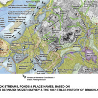 Eymund Diegel RH streams ponds place names - draft 2.jpg