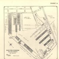 Stephens v Beards Erie Basin _ 1928 _ Exhibit B.jpg
