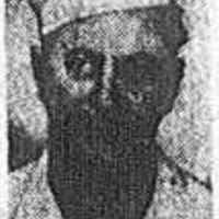 Thomas tompson-BROOKLYN EAGLE, WED., JUNE 3, 1953.jpg