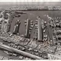 Erie Basin_1941.jpg