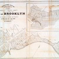 Executors sale of property belonging to the estate of Jordan Coles-nypl.digitalcollections.510d47db-b022-a3d9-e040-e00a18064a99.001.g.jpg