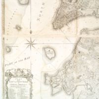 Plan of the City of New York (1766 & 1767).jpg