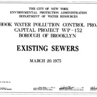 Red_Hook_Sewage_Plant_Sewer_Maps_1975.pdf