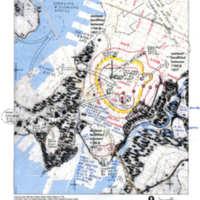 0_Bergen Hill Gowanus landfilling notes to transfer to GIS.jpg