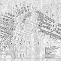 1932 - Port Map -strubeck _Just map.jpg