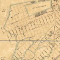 1850 - Map of the city of Brooklyn - 24percent - Red hook Crop.jpg