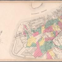 Map 1869 -  encompassing Red Hook - nypl.digitalcollections.510d47e2-49e6-a3d9-e040-e00a18064a99.001.g.jpg