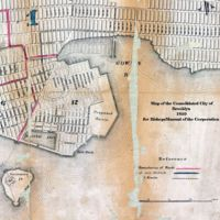 1859 - Map of the consolidated city of Brooklyn, for Bishop's manual of the corporation - nypl.digitalcollections256-crop.jpg