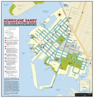 Sandy Storm Surge map (c) Jim McMahon.jpg
